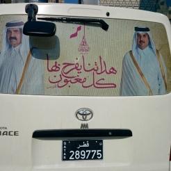 Qatar Proud!!!