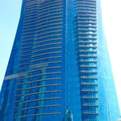 Qatar Petroleum Headquarters