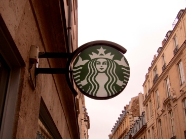Cafe!! LoL!!
