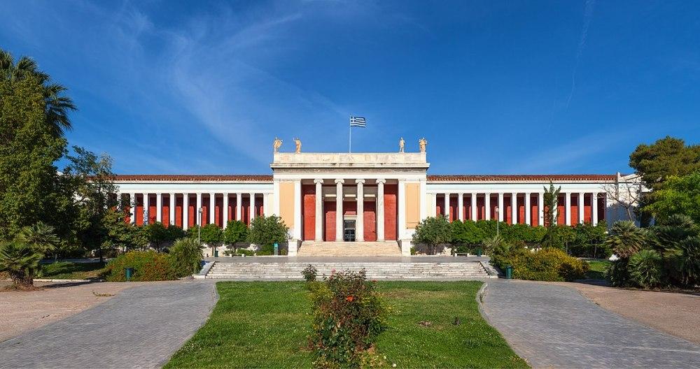 1200px-Archäologisches_Nationalmuseum_Athen