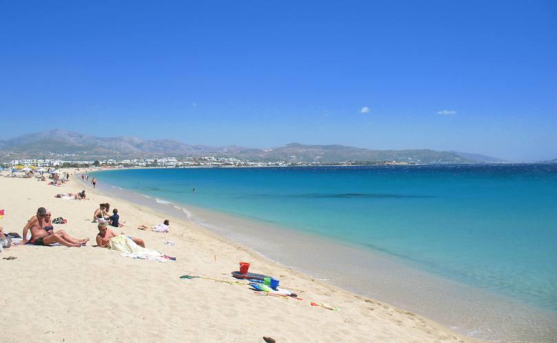 agios-prokopios-beach-1
