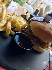 Cheeseburger!!