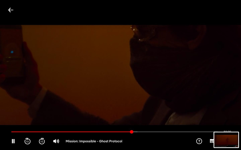 screen shot 2019-01-18 at 8.14.10 am
