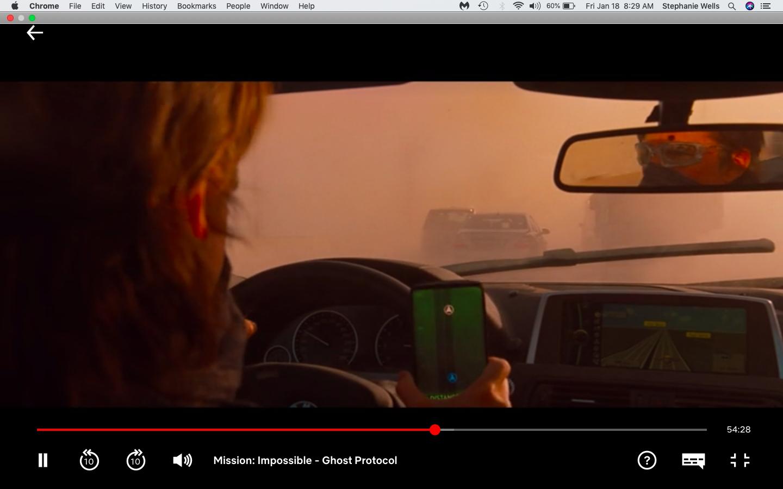 screen shot 2019-01-18 at 8.29.04 am