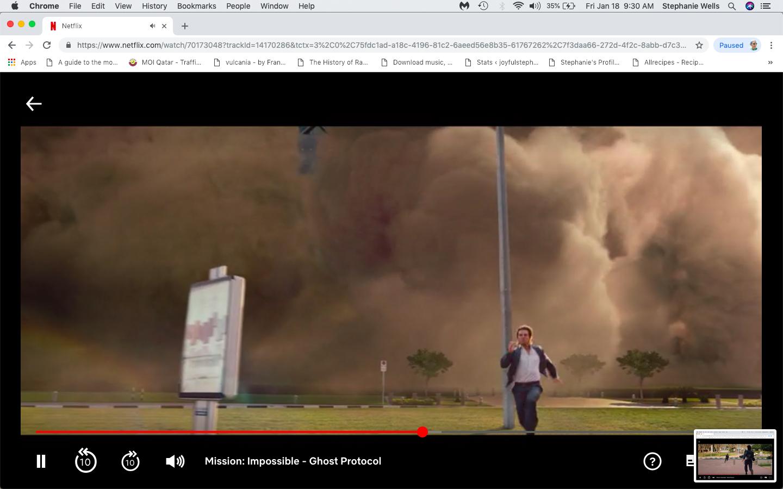 screen shot 2019-01-18 at 9.30.02 am