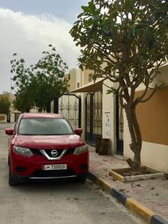 Villa#152