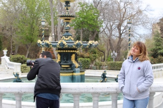 Filarmoniya Park