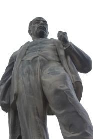 Nariman Narimanov