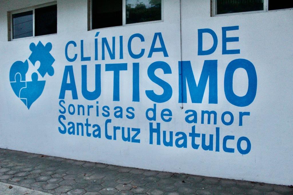 January 3rd, 2020 - Huatulco, Mexico - La Crucecita - Sights along my morning run